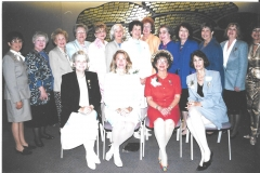 Past-Sisterhood-Presidents2